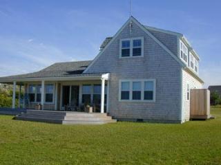 11 Osprey Way - Nantucket vacation rentals