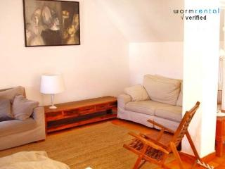 Curry Yellow Apartment - Estoril vacation rentals