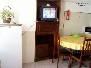 Dappan Blue Apartment, Lagos, Algarve - Burgau vacation rentals