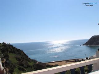 Dappan White Apartment - Burgau vacation rentals