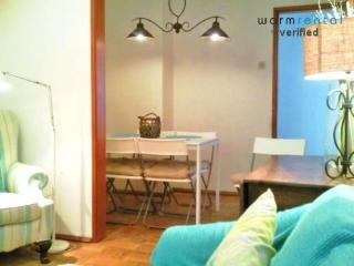 Dylan White Apartment, Lagos, Algarve - Lagos vacation rentals