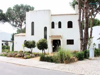 Fad Villa, Vilamoura, Algarve - Vilamoura vacation rentals