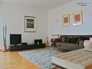 Fennel Apartment, Alcantara, Lisbon - Belem vacation rentals