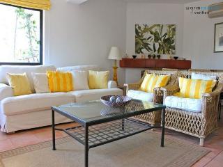 Gadwall Villa - Vale do Lobo vacation rentals