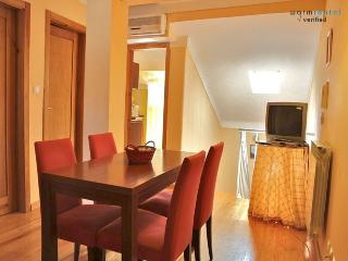 Galliard Blue Apartment - Palmul vacation rentals
