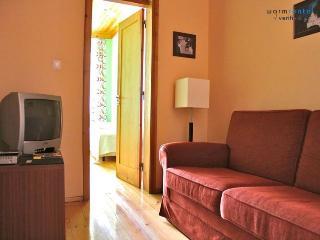 Galliard Green Apartment, Lisbon, Portugal - Palmul vacation rentals