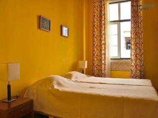 Galliard Red Apartment, Lisbon, Portugal - Palmul vacation rentals