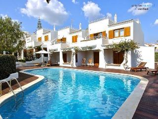 Giddah Purple Apartment, Albufeira, Algarve - Olhos de Agua vacation rentals