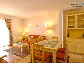 Giddah Orange Apartment, Albufeira, Algarve - Olhos de Agua vacation rentals