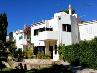 Santana Villa - Vale do Lobo vacation rentals