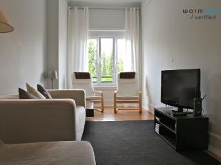 Savory Apartment - Lisbon District vacation rentals