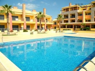 Waltz Apartment - Vilamoura vacation rentals