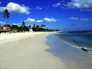 Awesome Beach Apartment, Juandolio, Dominican Rep. - Juan Dolio vacation rentals