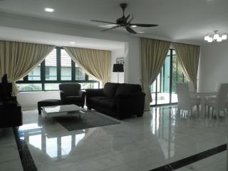 For Rent - Condominium near KLCC, Kuala Lumpur Cit - Malaysia vacation rentals