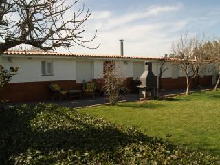 Comfortable 2 bedroom Villa in Antequera - Antequera vacation rentals