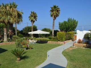A Lovely Apartments Complex in Skyros Island - Skyros Town vacation rentals