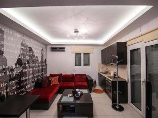 Cozy Apartments in Ierapetra-Crete - Ierapetra vacation rentals