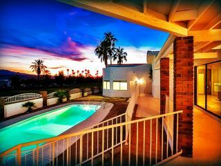 BEAUTIFUL! On Golf Course w/Pool & RV/Boat Garage! - Lake Havasu City vacation rentals
