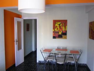 Apartments In Valencia. España - Valencia vacation rentals