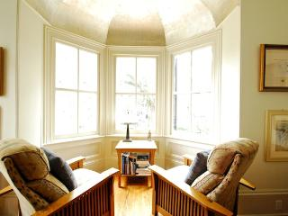 Marmaduke Hamilton Estate House - Savannah vacation rentals