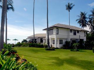 Samui Island Villas - Villa 128 Fantastic Sea View - Surat Thani Province vacation rentals