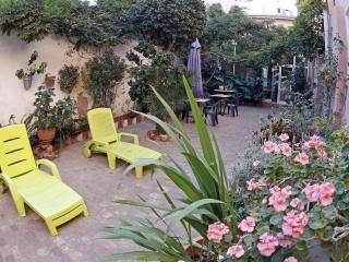 B&B in traditional Valencian house close to beach - Benifairo de les Valls vacation rentals