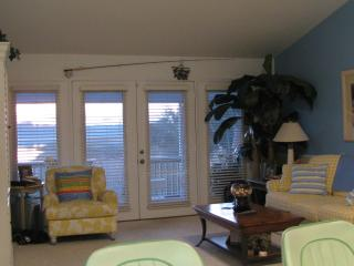 Relax in Paradise Surrounded by Florida Waters - Crystal River vacation rentals