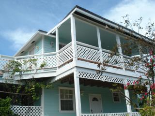 Exuma Hummingbird House - George Town vacation rentals