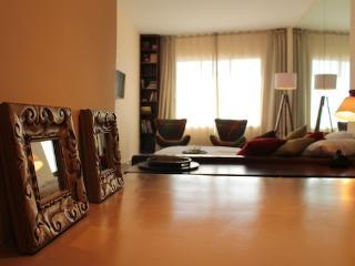 Copacabana Luxury Loft With Sea View - Rio de Janeiro vacation rentals