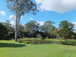 Bellmere on Richards Caboolture Sunshine Coast - Caboolture vacation rentals