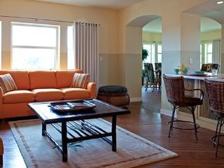 Sandestin Luxury Waterfront Resort 2BR Golf Florida Beach Pools Top Notch - Sandestin vacation rentals