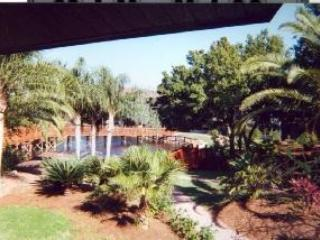 Naples splendor at a very cheap price!! - Park Shore Resort in Naples FL - Naples vacation rentals