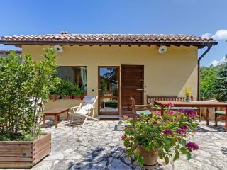 LA CASETTA - 7 miles from central Spoleto - Spoleto vacation rentals