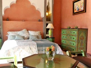 Charming 6 bedroom Vacation Rental in Marrakech - Marrakech vacation rentals