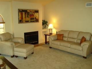 Starr Pass Luxury Condo - Tucson vacation rentals