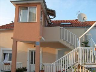 Apartment Borcic (5+1) - Hvar vacation rentals