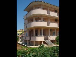 35315 A1(6+2) - Okrug Gornji - Okrug Gornji vacation rentals