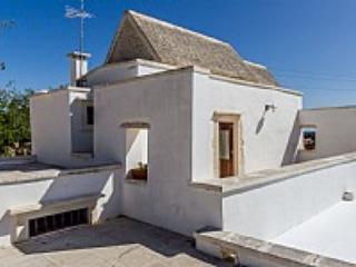 Casa Cesarina A - Alberobello vacation rentals