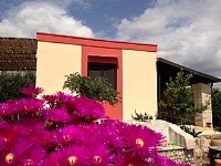 Casa Romina - Galatone vacation rentals