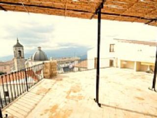 Casa Bardila - Baunei vacation rentals