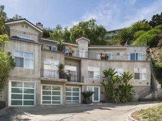 Hollywood Canyon Contemporary - Los Angeles vacation rentals