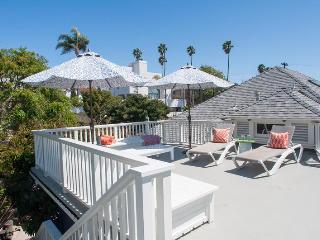 Fraser House - Santa Monica vacation rentals