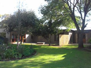 Vacation Rental in Mpumalanga