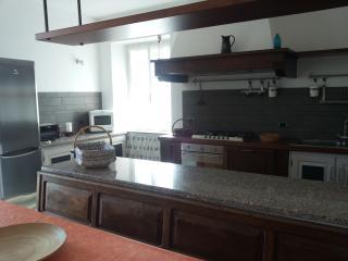 Casa Vacanze - Lake Maggiore vacation rentals