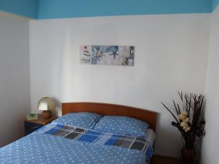 Charming and Comfort Downtown Apartment - Central Dalmatia vacation rentals