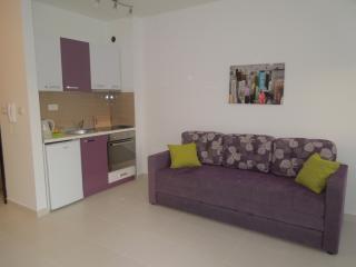 Apartmani Becic - Becici Montenegro - Rafailovici vacation rentals