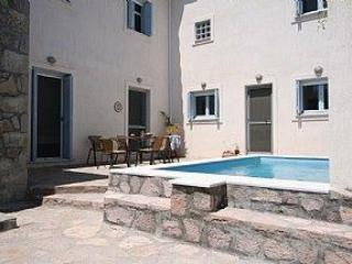 Luxury Villa on the Island of Lesvos, Greece - Dilesi vacation rentals