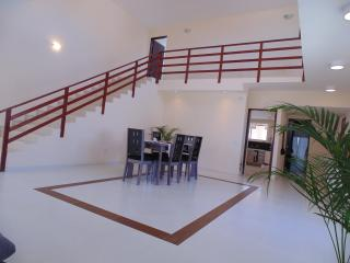Villa Buzios - State of Rio Grande do Norte vacation rentals