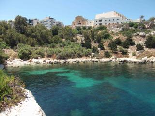 ArianaApartment in XEMXIJA - St Paul's Bay - Island of Malta vacation rentals