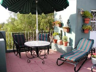 Beautiful cozy house, exquisite views, 10minCentro - San Miguel de Allende vacation rentals